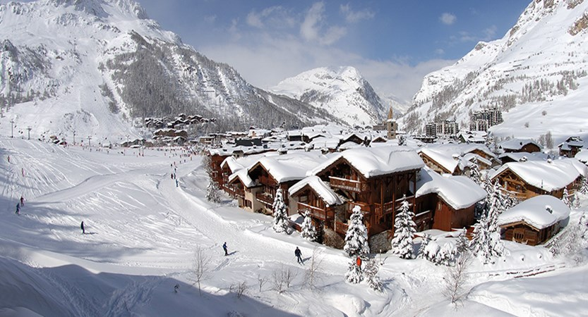 france_espace-killy-ski-area_val-disere.jpg