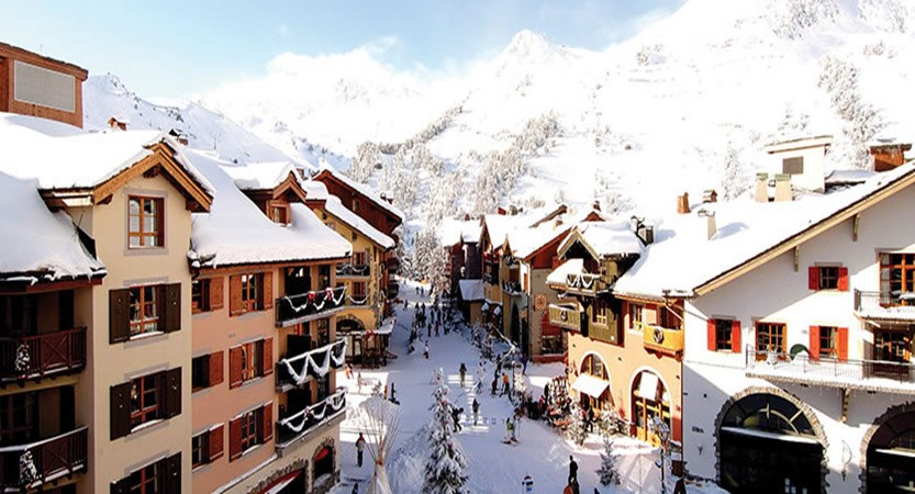 france_paradiski-ski-area_les-arcs.jpg