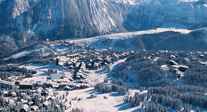 france_three-valleys-ski-area_courchevel.jpg