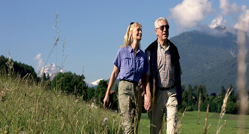 Austria_Austrian-Tyrol_Seefeld_Walkers-field.jpg