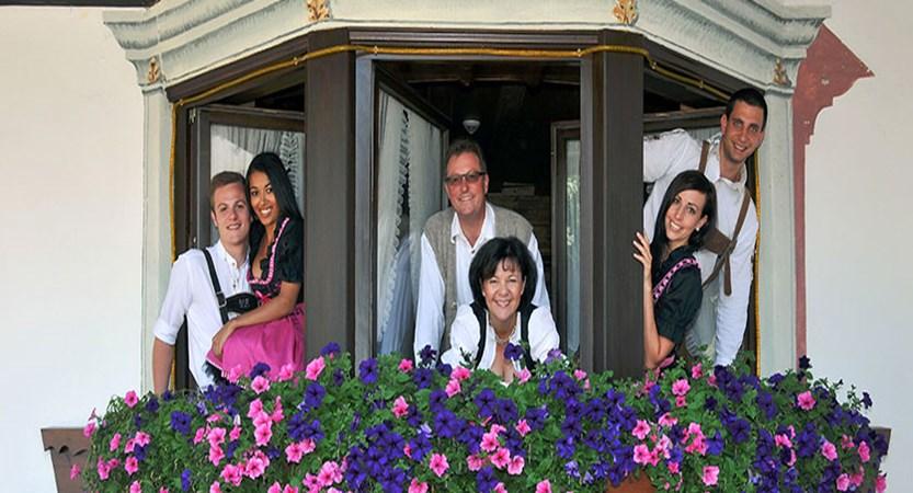 Hotel Helga, Seefeld, Austria - staff.jpg
