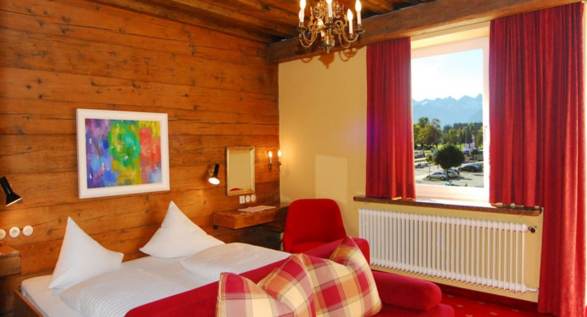 Hotel Karwendelhof, Seefeld, Austria - South facing Superior room.jpg