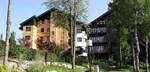 Hotel Karwendelhof, Seefeld, Austria - summer exterior.jpg