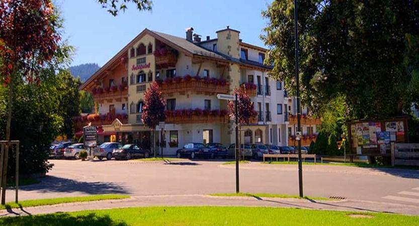 Hotel Seefelderhof, Seefeld, Austria - exterior.jpg