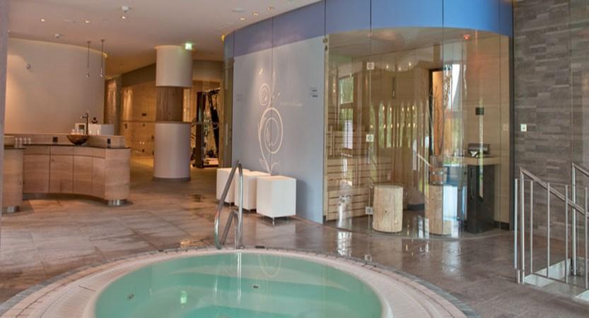 Hotel Seespitz, Seefeld, Austria - Spa.jpg