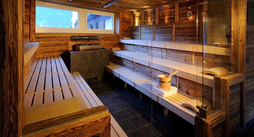 Krumers Post & Spa Hotel, Seefeld, Austria - sauna.jpg