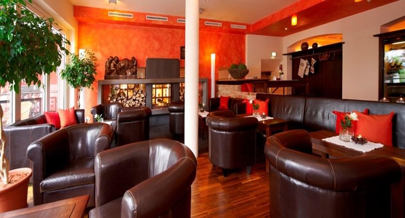 Das Hotel Eden, Seefeld, Austria - Adams Bistro bar.jpg