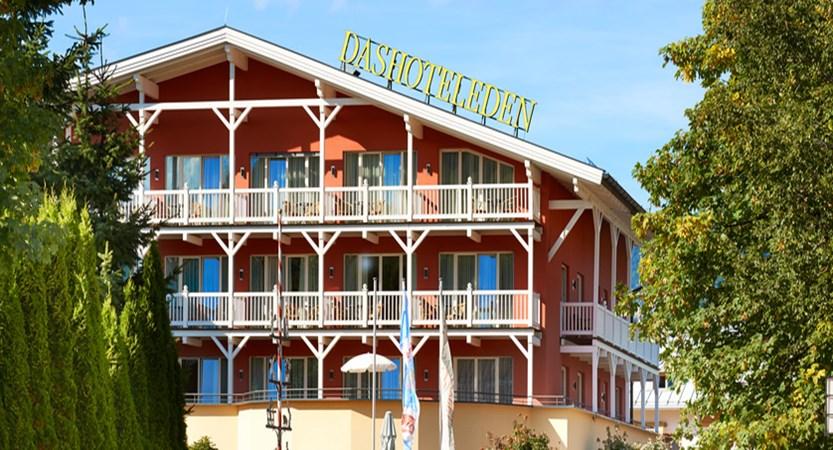 Das Hotel Eden, Seefeld, Austria - exterior.jpg