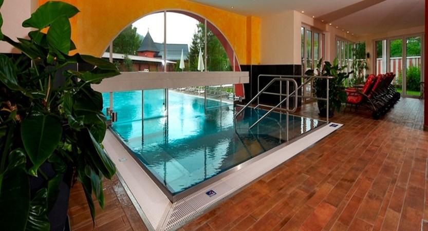 Das Hotel Eden, Seefeld, Austria - indoor pool.jpg