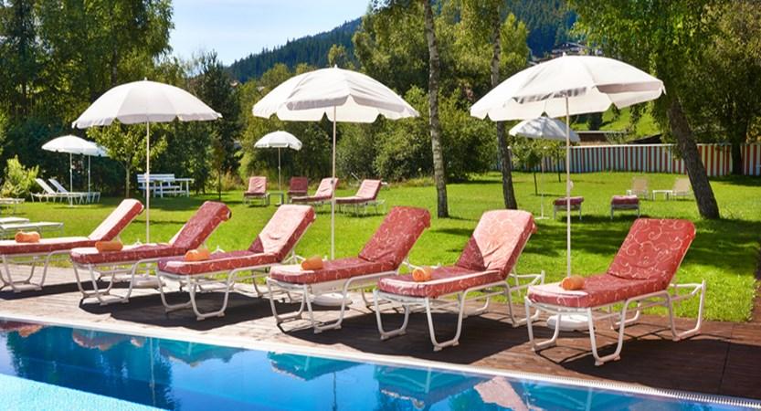 Das Hotel Eden, Seefeld, Austria - outdoor pool.jpg