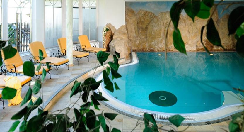 Hotel Alte Post, St. Anton, Austria - Indoor pool.jpg
