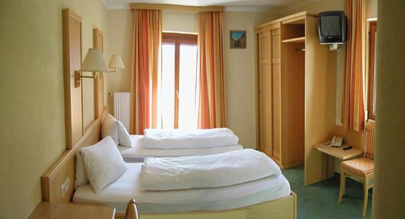 Hotel Nassereinerhof, St. Anton, Austria - Bedroom.jpg