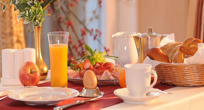 Hotel Nassereinerhof, St. Anton, Austria - breakfast table.jpg