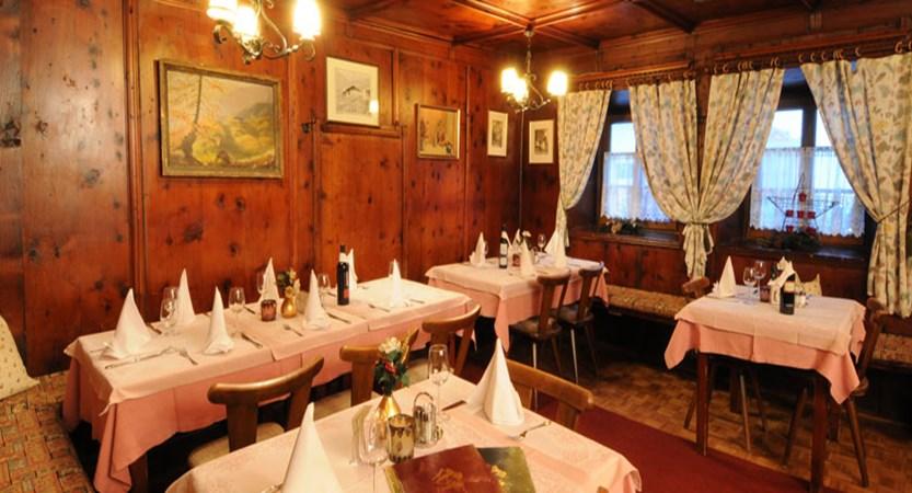 Hotel Nassereinerhof, St. Anton, Austria - Dining room.jpg