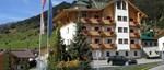 Hotel Nassereinerhof, St. Anton, Austria - Exterior.jpg