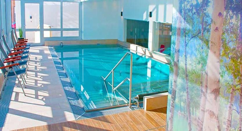 Hotel Nassereinerhof, St. Anton, Austria - indoor pool.jpg