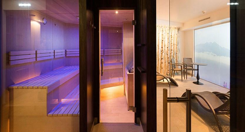 Hotel Nassereinerhof, St. Anton, Austria - sauna & spa area.jpg