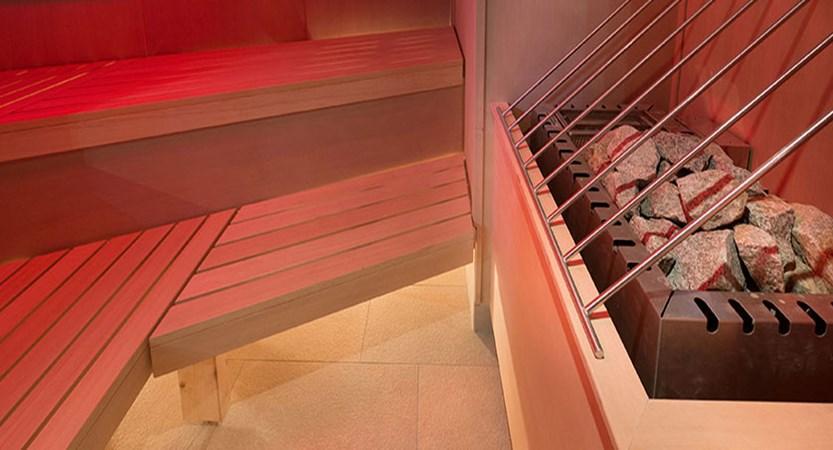 Hotel Nassereinerhof, St. Anton, Austria - sauna.jpg