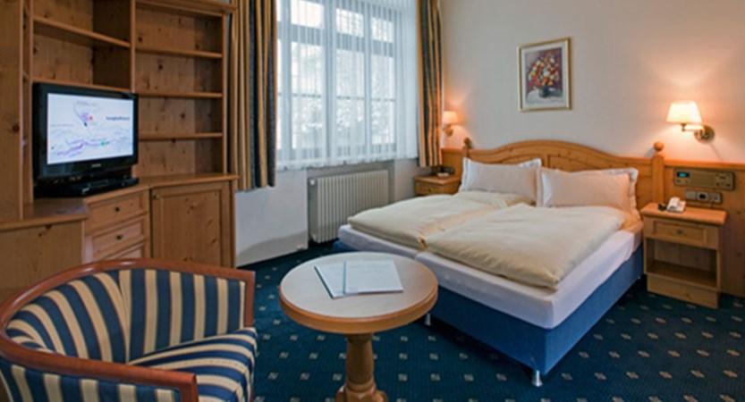 Hotel Post, St. Anton, Austria - bedroom interior.jpg