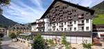 Hotel Post, St. Anton, Austria - exterior.jpg