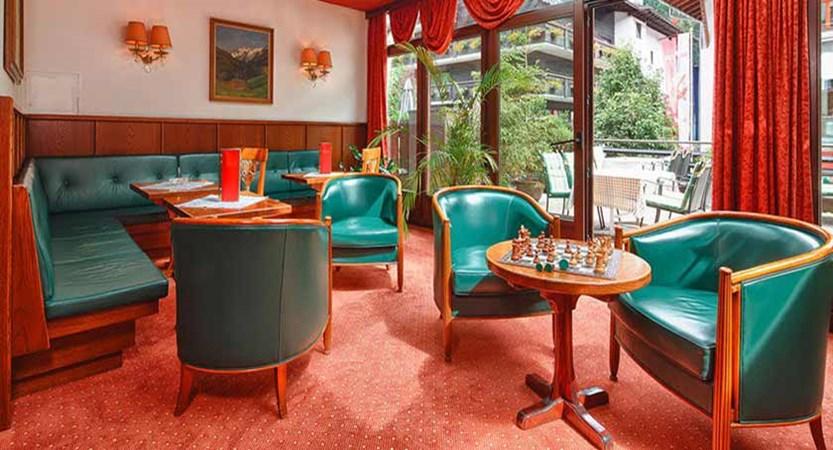 Hotel Post, St. Anton, Austria - hotel lounge.jpg