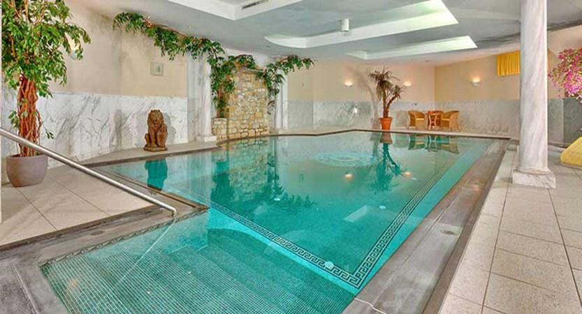 Hotel Post, St. Anton, Austria - indoor pool.jpg