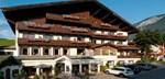 Sporthotel Modlinger, Söll, Austria - Exterior.jpg