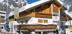 italy_dolomites-ski-area_arabba_chalet_karin_exterior.jpg