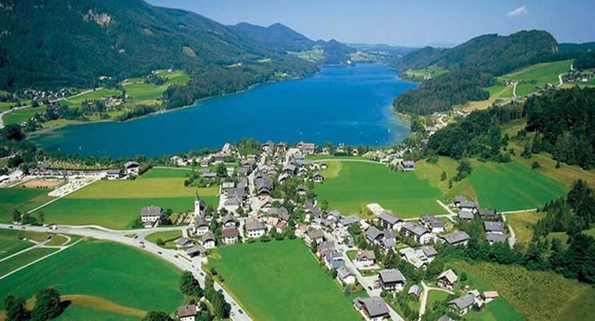 View of Salzkammergut.jpg