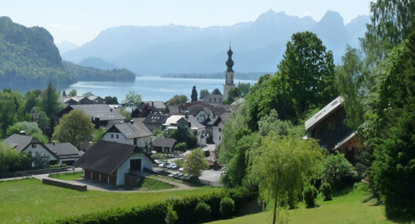 Austria_Salzkammergut_St-Gilgen_Town-lake-view3.jpg