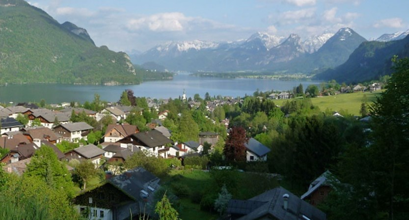Austria_Salzkammergut_St-Gilgen_Town-lake-view4.jpg
