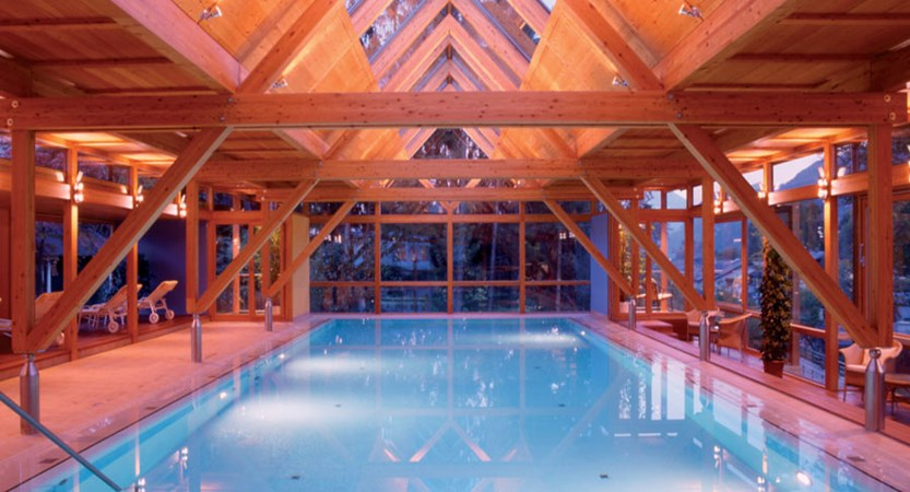 Hotel Hollweger, St. Gilgen, Salzkammergut, Austria - indoor pool.jpg