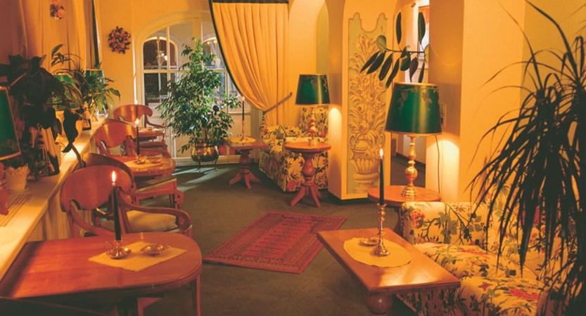 Hotel Hollweger, St. Gilgen, Salzkammergut, Austria - lounge.jpg