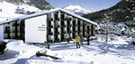 italy_dolomites-ski-area_arabba_hotel_Portavescovo_exterior.jpg