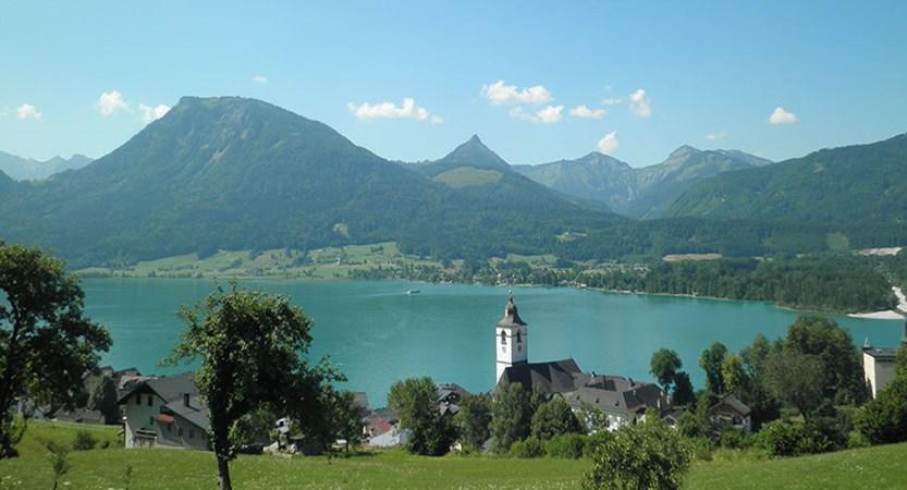St. Wolfgang, Salzkammergut, Austria - Lake views.jpg