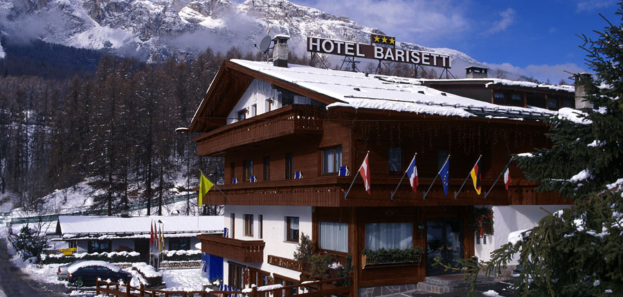 italy_cortina_d'ampezzo_sport_hotel_barisetti_exterior.jpg
