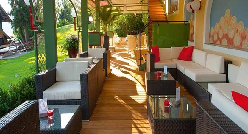 Hotel Seewinkel, Fuschl, Salzkammergut, Austria - terrace lounge.jpg