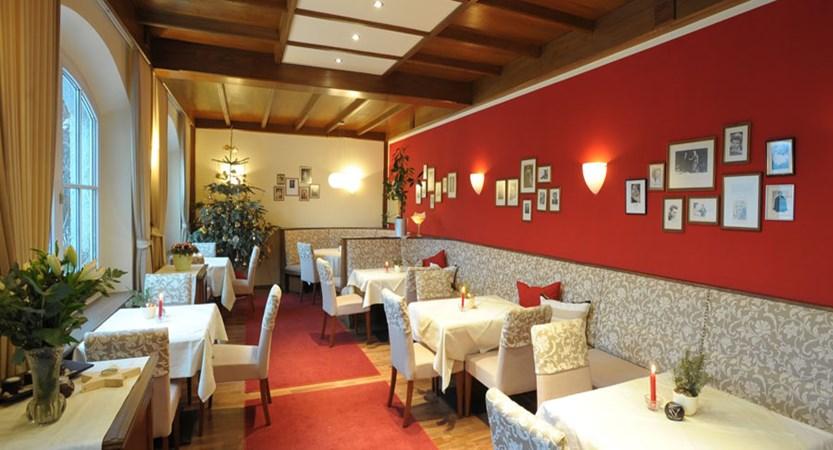 Seehotel Schlick, Fuschl, Salzkammergut, Austria - cafe in the hotel.jpg