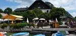 Seehotel Schlick, Fuschl, Salzkammergut, Austria - hotel exterior.jpg