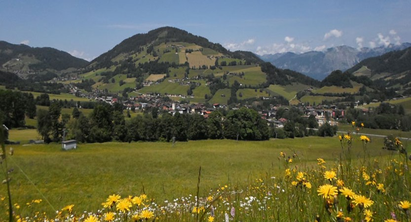 Niederau, The Wildschönau Valley, Austria - Landscape view.jpg