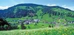 Niederau, The Wildschönau Valley, Austria - Landscape views.jpg