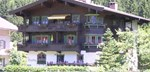 Hotel Harfenwirt - Guest Houses, Niederau, The Wildschönau Valley, Austria - Typical Austrian guesthouse.jpg