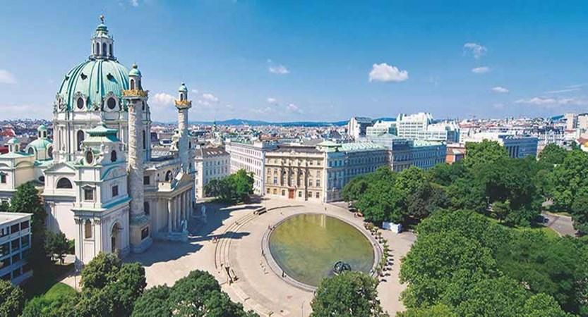 Vienna, Austria.jpg