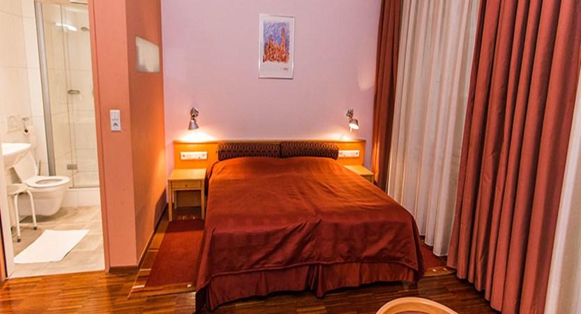 Hotel Post, Vienna, Austria - an example of a standard bedroom interior.jpg