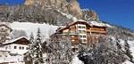 italy_dolomites_corvara_hotel _sassongher_exterior.jpg