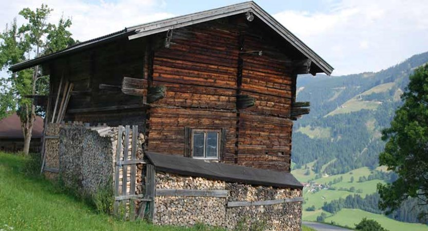 Austria_Austrian-Tyrol_Westendorf_Austrian-lodge.jpg