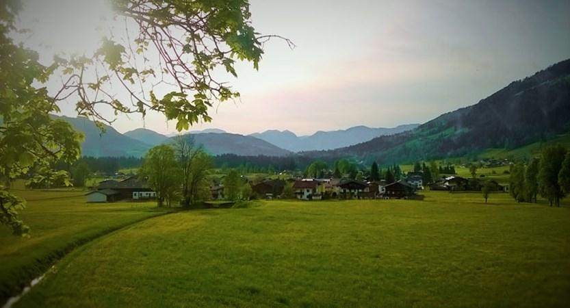 Austria_Austrian-Tyrol_Westendorf_Resort-view.jpg