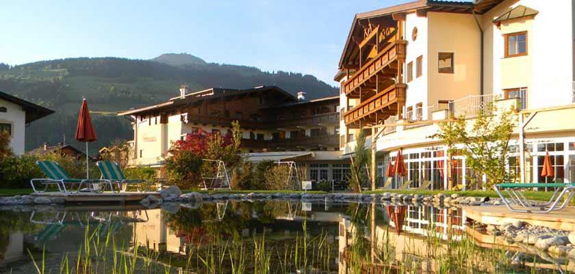Schermer Hotel, Westendorf, Austria - hotel exterior.jpg