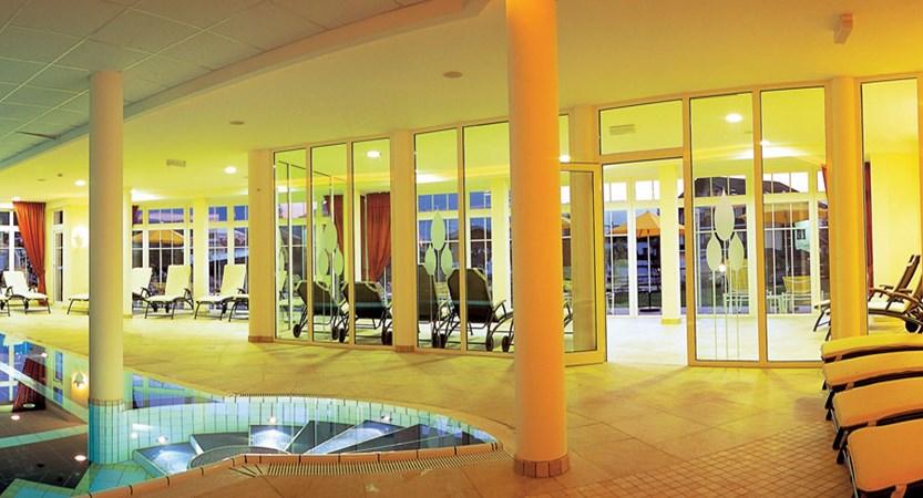Schermer Hotel, Westendorf, Austria - indoor pool.jpg