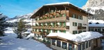 italy_dolomites_corvara_hotel-la-plaza_exterior.jpg